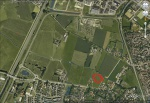 Holkerbeek  op Google Earth.jpg